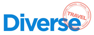 Diverse_Travel_logo_301213
