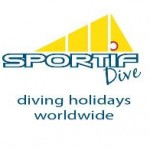 Profile picture of Sportif Dive Holidays