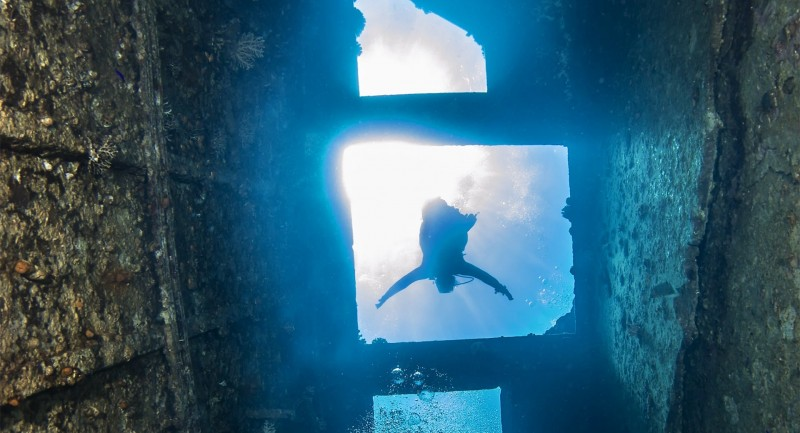 Deptherapy-Programme-Member-Andy-Searle-diving-the-wreck-of-the-Salem-Express.-Photo-Dmitry-Knyazev-for-Deptherapy.jpg