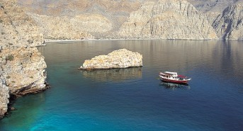 Oman-red-dhow-open-water-mr.jpg