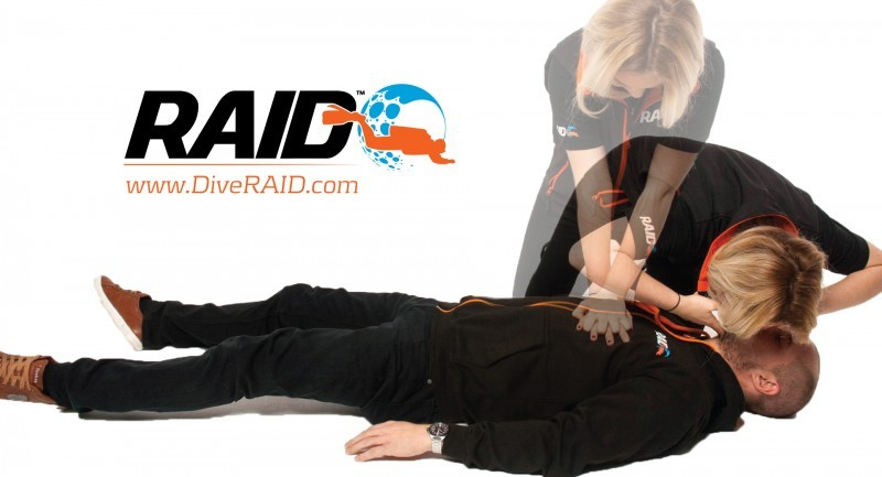 RAID-First-Aid-Press-Release-Feature-Image.jpg