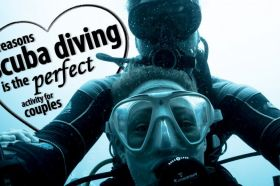 Reasons-Scuba-diving-is-the-perfect-activity-for-couples_fb.jpg