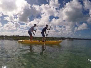 Grand Bahama: Fun-filled activities for all the family