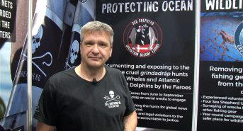 sea-shepherd-Mark-Muschamp.jpg